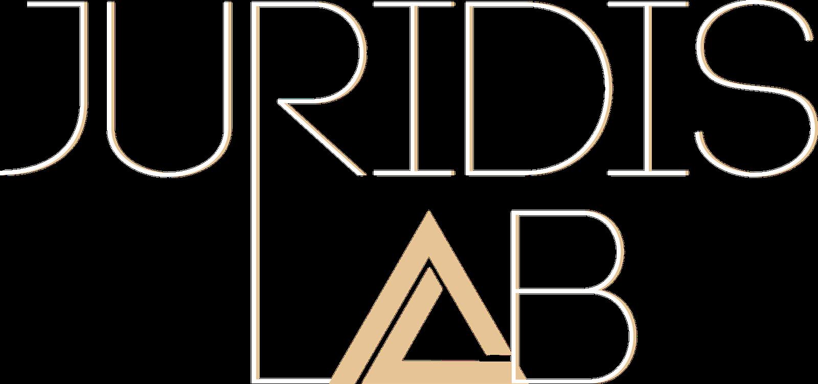 Juridis Lab