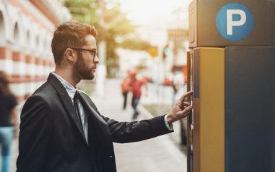 Forfait post-stationnement : vous ne serez plus obligés de payer pour contester !