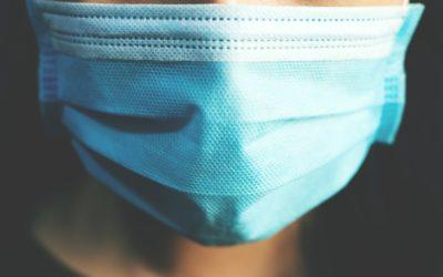 Port du masque obligatoire dans tout le département des Hauts-de-Seine : le Tribunal administratif juge l'arrêté du préfet illégal !